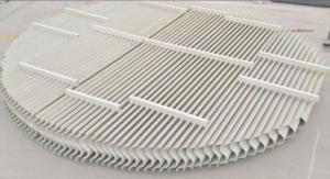 影响脱硫脱硝除尘进口含尘浓度的要素